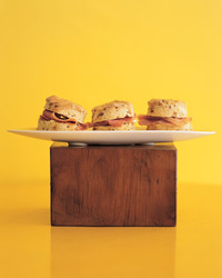 hot-mustard-biscuits-0401-mla98236.jpg