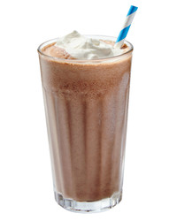 iced-hot-chocolate-drink-102828566.jpg