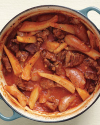 in-season-beef-stew-008b-med108875.jpg