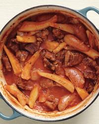in-season-beef-stew-008b-med108875.jpg