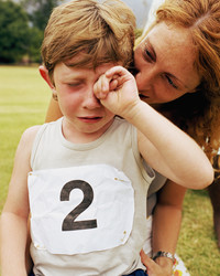 Your Guide to Teaching Kids About Competition