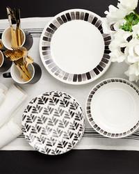 Introducing New Modern Heirloom Kitchenware by the Martha Stewart Collection