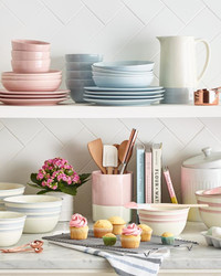 Celebrate a Martha-Inspired Easter with These 17 Must-Haves