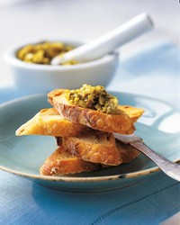 ml905g05_0599_green_olive_tapenade.jpg