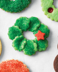 mld106463_1210_cookie_flutedwreath.jpg
