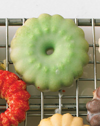mld106463_1210_cookie_vanillaglaze.jpg