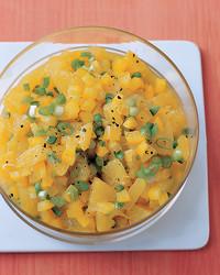 orange-pepper-salsa-0104-mea100524.jpg