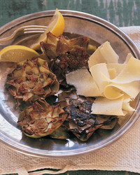 panfried-artichokes-0497-mla96626a.jpg