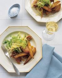 pear-shallot-salad-hol08-mla100812.jpg