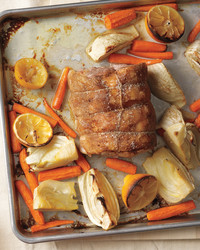 pork-loin-carrots-fennel-med108164.jpg