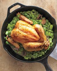 roast-chicken-fava-beans-mbd107534.jpg