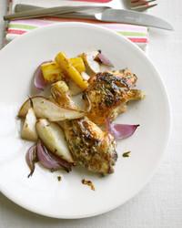 roast-chicken-pears-1106-med102471.jpg