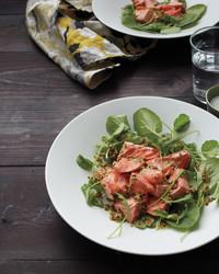 salmon-arugala-salad-1011mbd107665.jpg