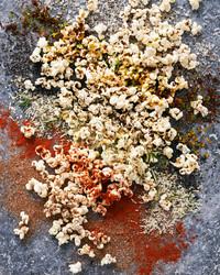 seasoned-popcorn-3466-d111358-0715.jpg