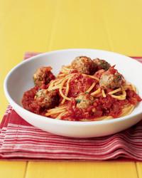 spaghetti-meatballs-0305-mea101198.jpg