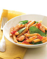 spicy-chicken-pasta-0608-med103841.jpg