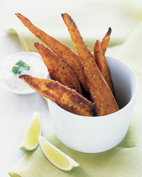 spicy-sweet-potatoes-1102-mla99636.jpg