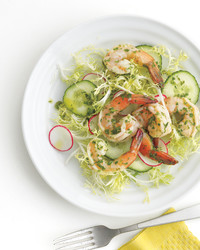 spring-vegetables-shrimp-med108164.jpg