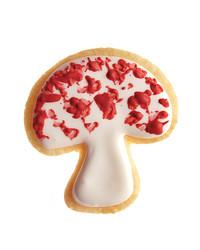 sugar-cookie-mushroom-0051-d112434.jpg