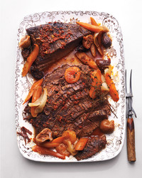 sweet-and-sour-brisket-144-d111131.jpg