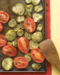 tomatillos-tomatoes-0608-med103841.jpg