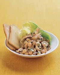 tuna-chickpea-salad-0104-mea100524.jpg