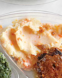 tv-dinners-mashed-potato-mld108004.jpg