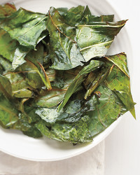3-day-detox-collard-chips-mbd108402.jpg
