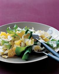 arugula-endive-salad-1104-mea101006.jpg