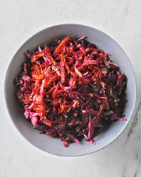 beet-fennel-carrot-salad-3-md107770.jpg