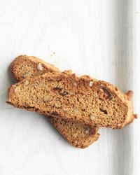 brown-sugar-date-biscotti-med107845.jpg