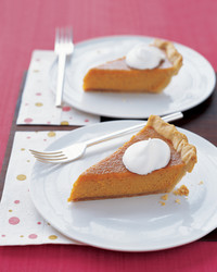 butternut-squash-pie-1104-mea101006.jpg