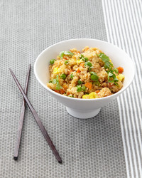 cauliflower-fried-rice-0023-d112283.jpg