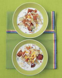 chicken-corn-chowder-0504-mea100717.jpg