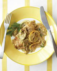 chicken-roast-lemons-0107-med102639.jpg