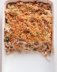 chickenrice-casserole-005-med109770.jpg