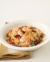 chorizo-shrimp-pilaf-1107-med103255.jpg