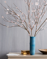 Dried Floral Branches