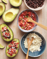 easy-entertaining-avocado-mld108853.jpg