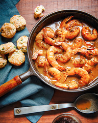 essentialemeril-bbqshrimp-mrkt-0915.jpg