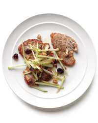five-ways-pork-apples-004-med109000.jpg