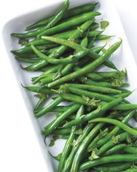greenbean-mint-0711med107220-ots004.jpg