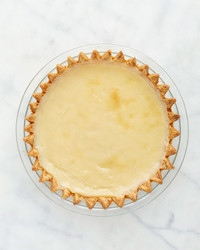 indiana-sugar-cream-pie-238-d113085.jpg