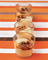 maple-walnut-pudding-1004-mea100921.jpg