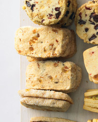 mld106463_1210_cookie_almond_ginger.jpg