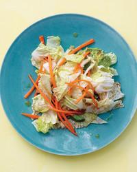 napa-cabbage-slaw-upg-0511med106942.jpg