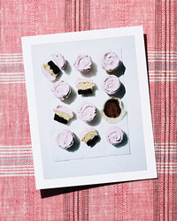 neapolitan-cupcake-s06-0072-d112928.jpg