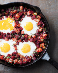 """Best """"One Pot"""" Meals from Our Cookbook"""