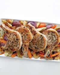 pork-chops-fennel-carrots-med107801.jpg