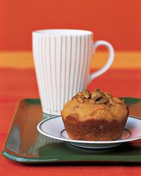 pumpkin-seed-muffins-1004-mea100921.jpg